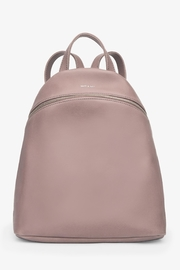 Matt & Nat Aries Backpack - Front cropped