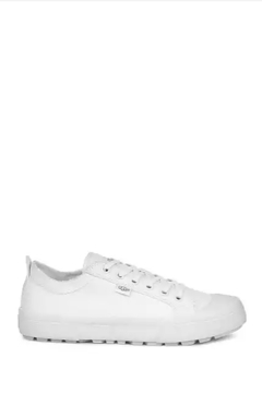 UGG Australia Aries Sneaker - Alternate List Image