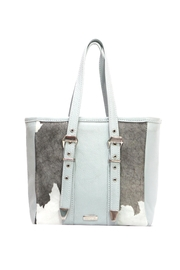 Arisch Celestial Mini Bag - Front cropped