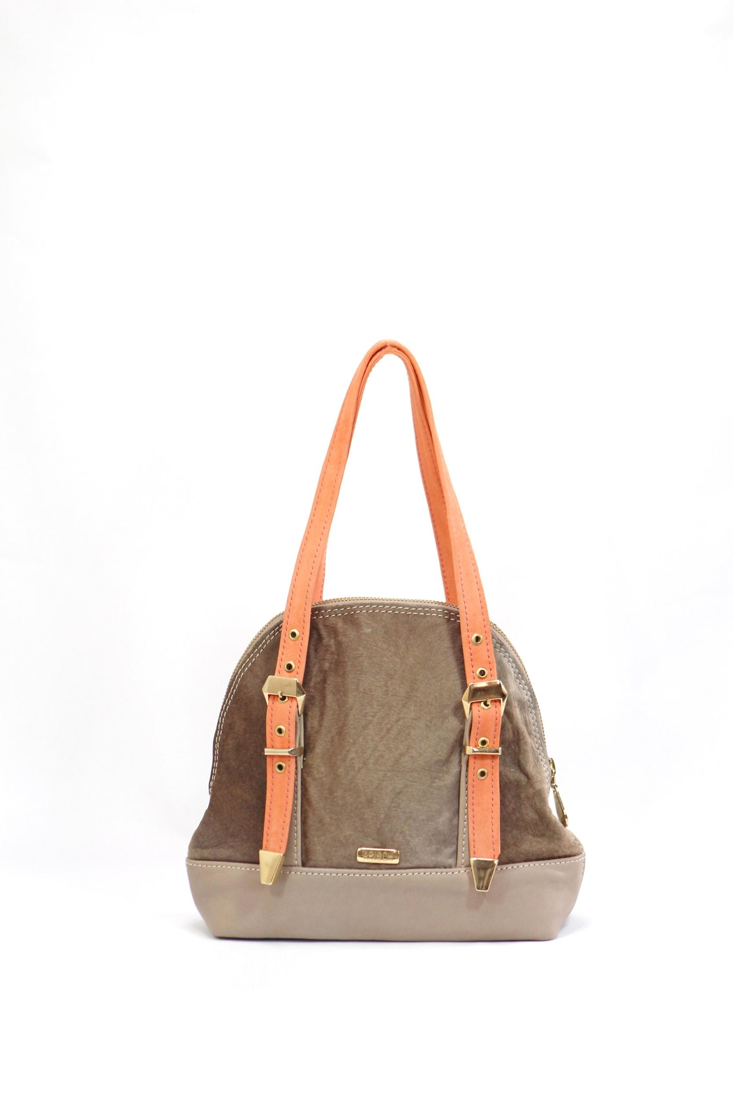 Arisch Little Mary Shoulder Bag - Main Image