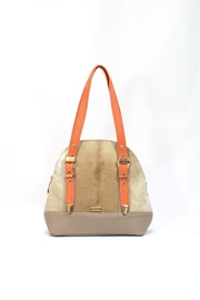 Arisch Little Mary Shoulder Bag - Product Mini Image