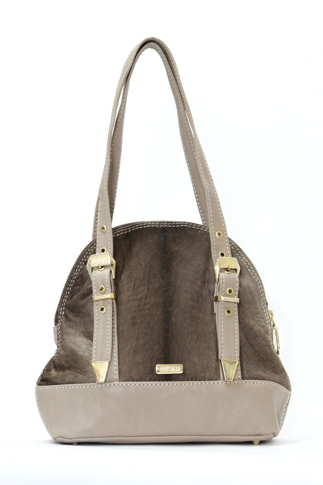 Arisch Little Mary Bag - Front Cropped Image