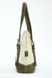 Arisch Little Mary Bag - Side cropped