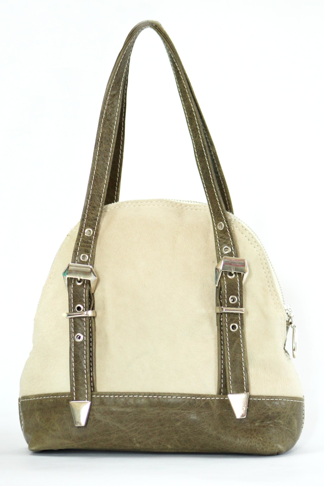 Arisch Little Mary Bag - Front Full Image