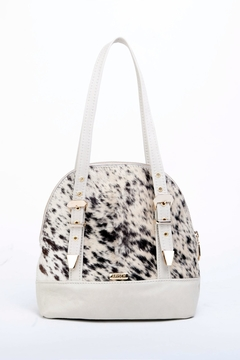 Shoptiques Product: Mary Mini Bag