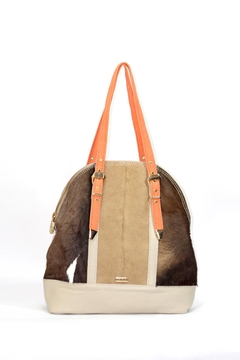 Arisch Multi Color Maria Bag - Product List Image