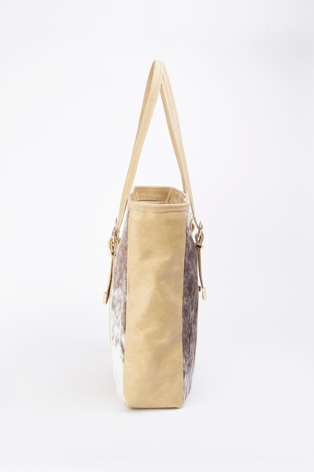 Arisch Rebeca Tote - Front Full Image