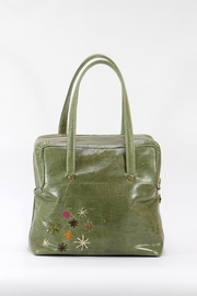 Vintage & Retro Handbags, Purses, Wallets, Bags Still Life Box $126.00 AT vintagedancer.com
