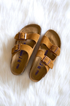 Birkenstock Arizona - Product List Image