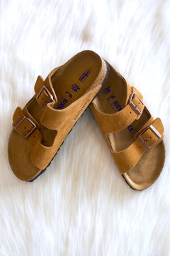 Birkenstock Arizona - Alternate List Image