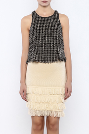 Ark & Co. Holiday Top - Side cropped