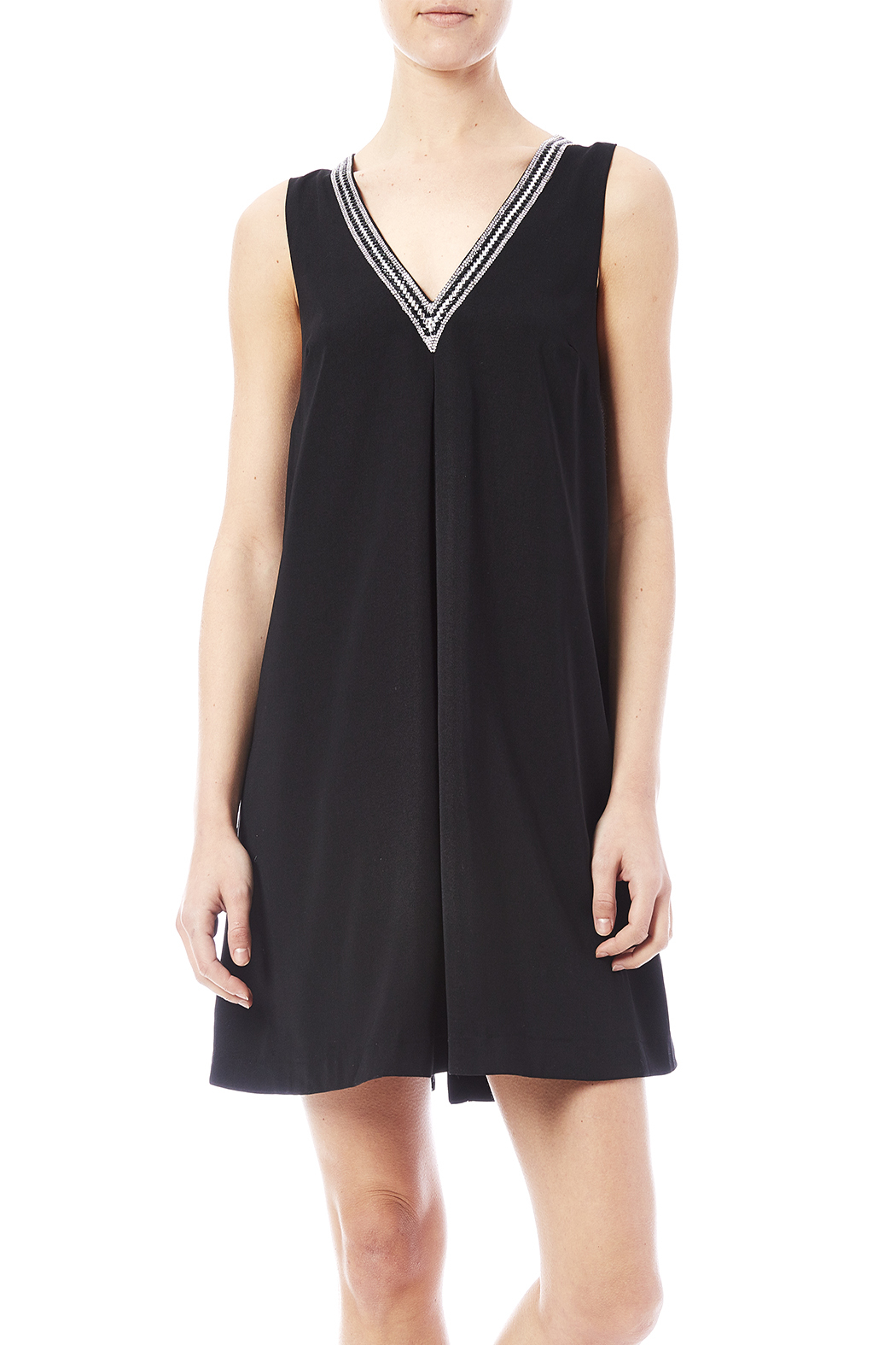 Ark Amp Co Victoria Dress From North Carolina By Fabulous