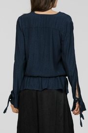 Ark & Co. Long Sleeve Top - Other