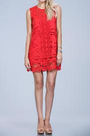 Ark & Co. The Holly Dress - Other