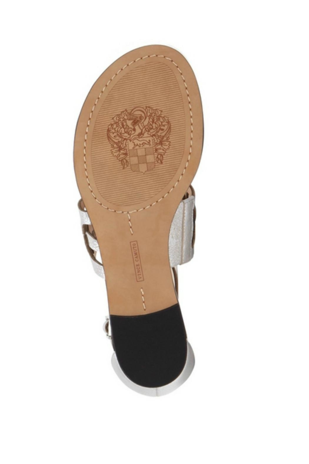 606281f0861f05 Vince Camuto Arlanian Thong Sandal from New Jersey by Suburban Shoes ...