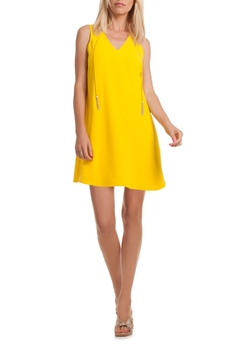 Trina Turk Arleen Dress - Alternate List Image