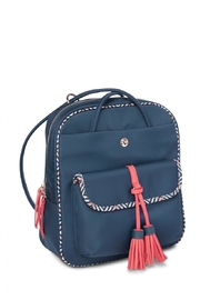 Spartina 449 Armada Convertible Backpack - Product Mini Image