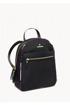 Shoptiques Product: Armada Day Backpack