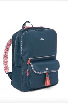 Shoptiques Product: Armada Tech Backpack
