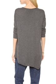 Joie Armelio Sweater - Front full body