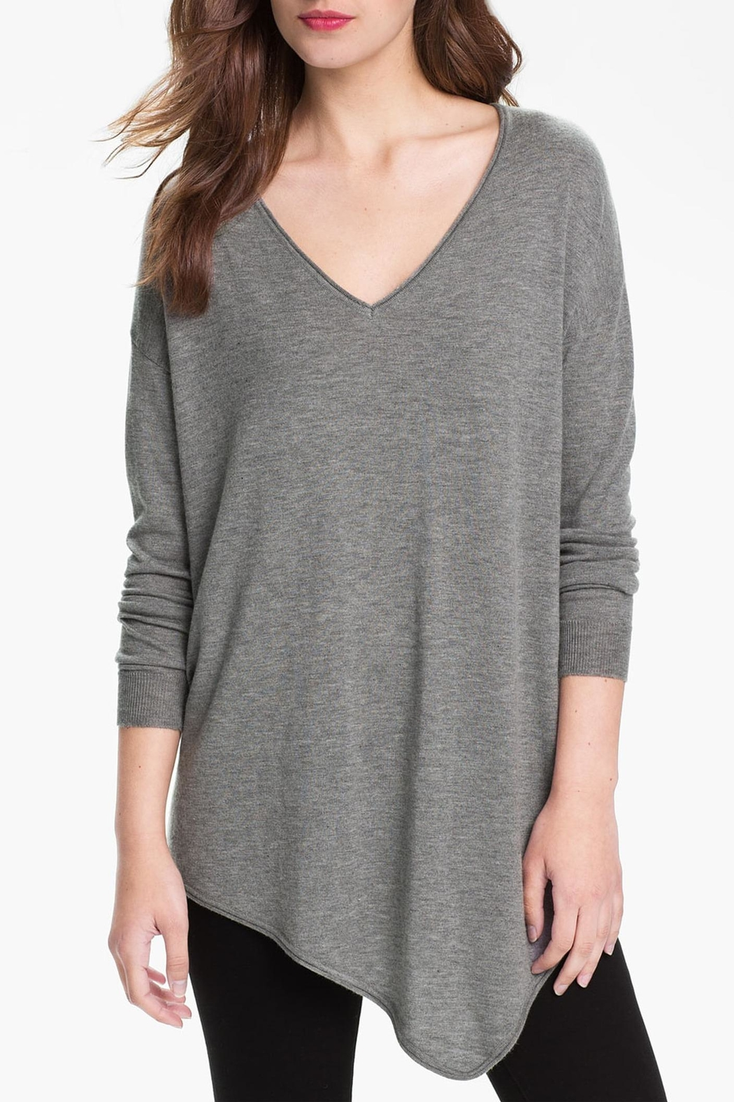 Joie Armelio Sweater - Side Cropped Image
