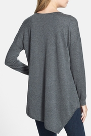 Joie Armelio Sweater - Other