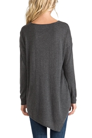 Joie Armelio Sweater - Back cropped