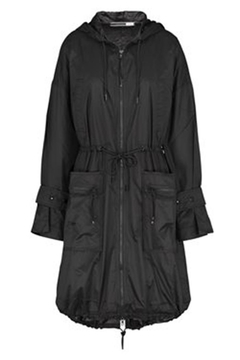 Sportmax Armida Waterproof Jacket - Alternate List Image