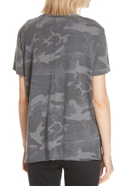 Free People Army Tee - Side cropped