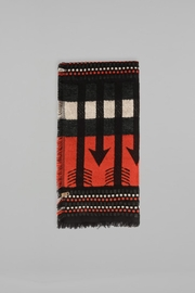 Mackage Aro Scarf - Product Mini Image