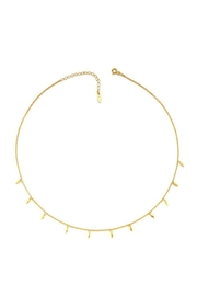 Maison Irem Arpa Necklace - Product Mini Image