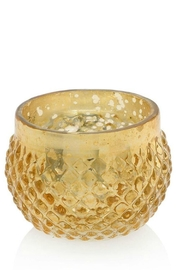 The Birch Tree Furniture Array Votive Small - Front cropped