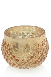 The Birch Tree Furniture Array Votive Small - Product Mini Image