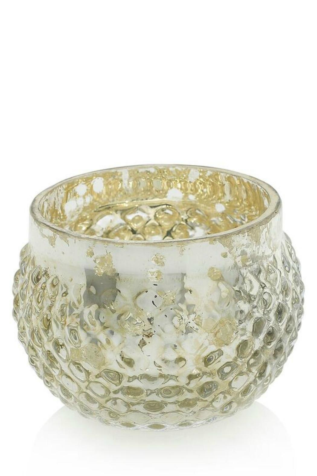 The Birch Tree Furniture Array Votive Small - Front Cropped Image