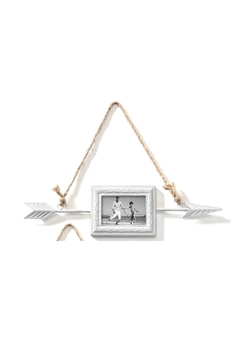 Giftcraft Inc.  Arrow Picture Frames - Alternate List Image