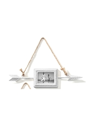 Giftcraft Inc.  Arrow Picture Frames - Product Mini Image