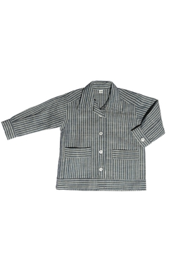 Shoptiques Product: Yucateca Shirt