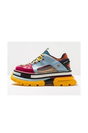 ART Art Core2 Sneakers - Front cropped