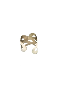Laura Jane's Jewelry Art Nouveau Ring - Product List Image