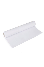 Hape  Art Paper Roll - Front cropped