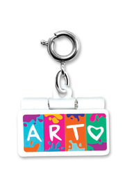 Charm It Art Set Charm - Product Mini Image