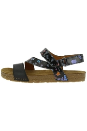 ART Tallulah Leather Sandal - Front cropped