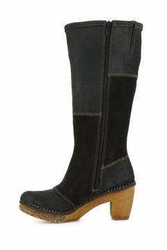 Shoptiques Product: Amsterdam Tall Boot