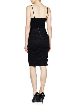 Artelier Nicole MIller Sandy Skirt - Alternate List Image
