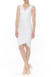 Artelier Nicole MIller Stefanie Dress - Product Mini Image