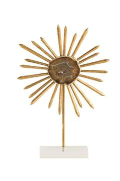 Shoptiques Product: Omari Medium Sculpture