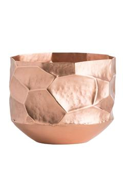 Arteriors Paisley Vase Container - Product List Image