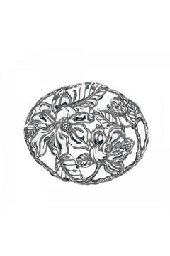 Arthur Court Designs Magnolia Trivet - Alternate List Image