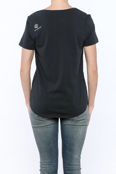 Shoptiques Product: Anchor Tee