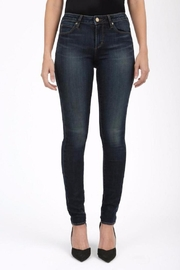 Articles of Society Basic Skinny Jean - Product Mini Image
